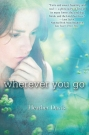 Wherever You Go by Heather Davis