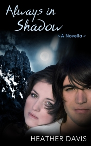 Always in Shadow_KINDLE