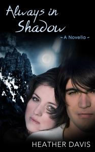 Always in Shadow_KINDLE
