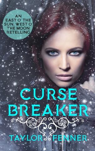 CurseBreaker_Cover(1)